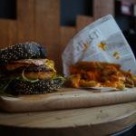 Brasserie factory Le Bosc - restaurant pizza burger salade desserts et boissons - à emporter - en livraison - Hérault - Lodève - Gignac - Aniane - Clermont l'hérault